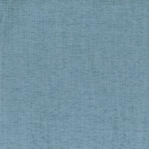 FORTRESS Breeze 445 Norbar Fabric