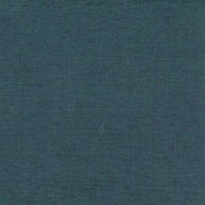 FORTRESS Twilight 486 Norbar Fabric