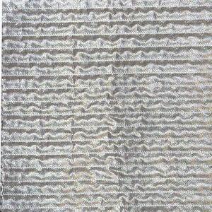 FOSTER Platinum 5801 Norbar Fabric