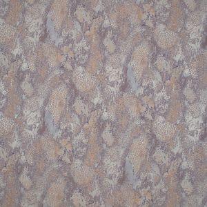 FR 0003LUMI LUMINESCENCE Amethyst Old World Weavers Fabric