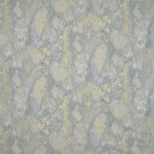 FR 0004LUMI LUMINESCENCE Viridian Old World Weavers Fabric
