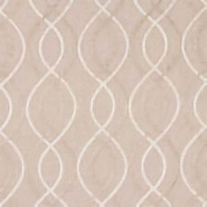 FRAGMENT Flaxen Norbar Fabric