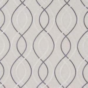 FRAGMENT Steel Norbar Fabric