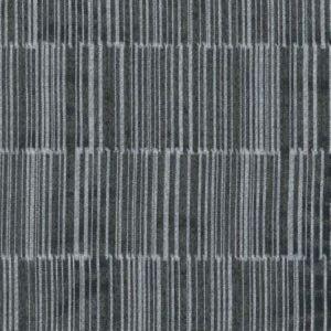 FRANKFURT Platinum 8 Norbar Fabric