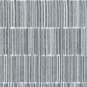 FRANKFURT Snow 1 Norbar Fabric