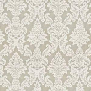 Fremont 1 Fog Stout Fabric