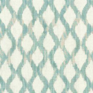 FRESCA Spa Norbar Fabric