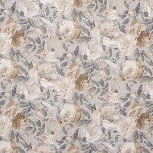 FULL OF INTRIGUE Natural Carole Fabric