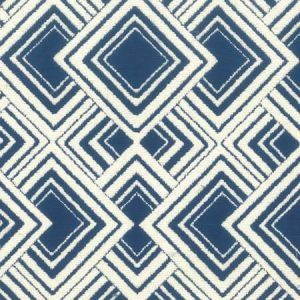 GABARDINE 1 Regency Stout Fabric