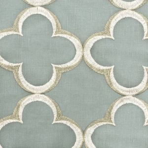GABLE 1 Slate Stout Fabric