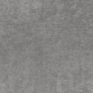 GABRIELLE 2 SANDSTONE Stout Fabric