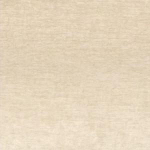 GABRIELLE 5 SAND Stout Fabric