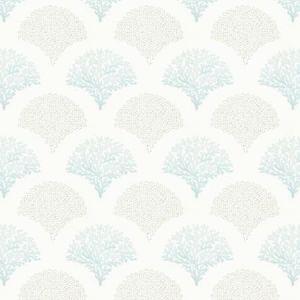 GADABOUT 4 Vapor Stout Fabric