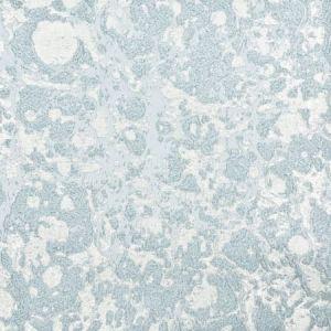 GADSEN 1 Federal Stout Fabric