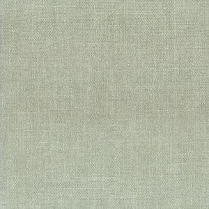GAFFNEY 1 Glacier Stout Fabric