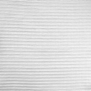 GARFIELD Bleach Norbar Fabric