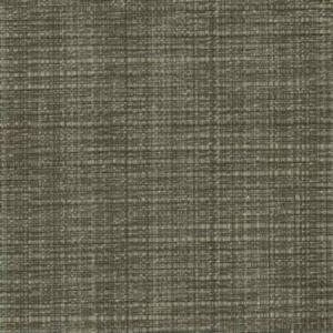 GARFIELD Charcoal Norbar Fabric
