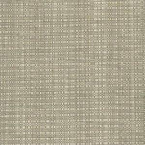GARFIELD Grey Norbar Fabric
