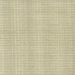 GARFIELD Mint Norbar Fabric