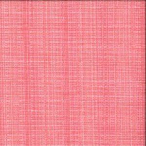 GARFIELD Pink Norbar Fabric