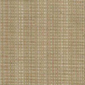 GARFIELD Tobacco Norbar Fabric