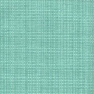 GARFIELD Turquoise Norbar Fabric