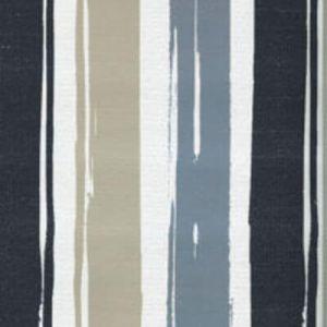 GAZA Slate 32 Norbar Fabric