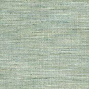 GEAR UP Aquamarine Carole Fabric