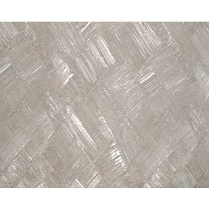 GI 00011027 VECTOR CROSS Bronze Old World Weavers Fabric