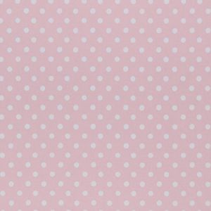 GIGGLE 3 Cottoncandy Stout Fabric