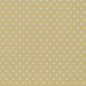 GIGGLE 4 Banana Stout Fabric