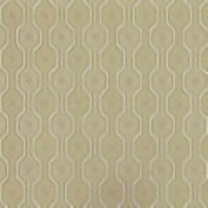 GILDA Hemp 660 Norbar Fabric