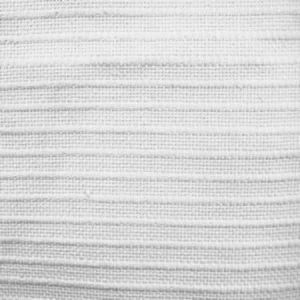GINA Bleach Norbar Fabric