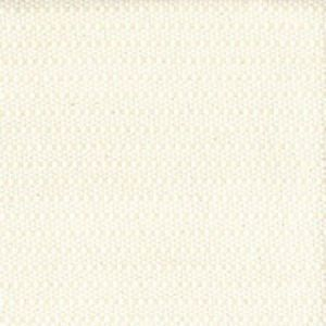 GINA Bleach Natural Norbar Fabric