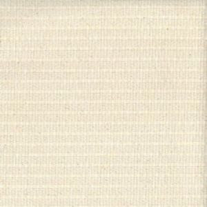 GINA Natural Norbar Fabric