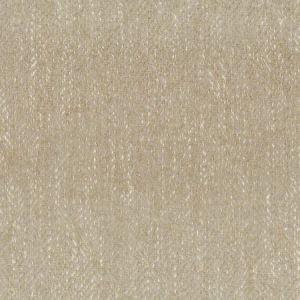 GIOVANNI 1 SANDSTONE Stout Fabric