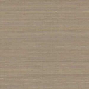 OG0620 Abaca Weave York Wallpaper