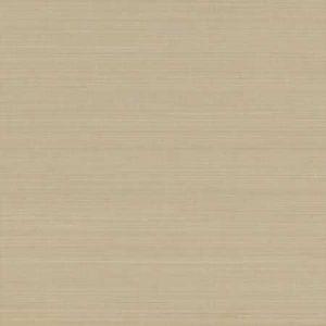 OG0621 Abaca Weave York Wallpaper