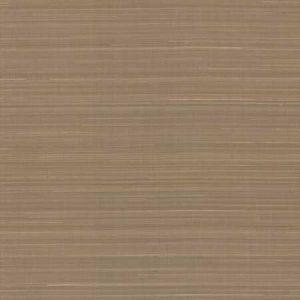 OG0622 Abaca Weave York Wallpaper