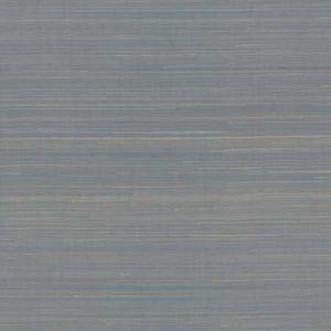 OG0623 Abaca Weave York Wallpaper
