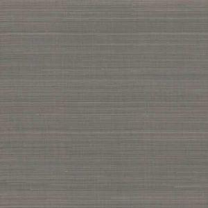 OG0624 Abaca Weave York Wallpaper