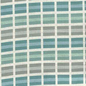 GLAMOR Spa Norbar Fabric