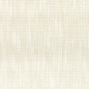 GLARE 1 BONE Stout Fabric