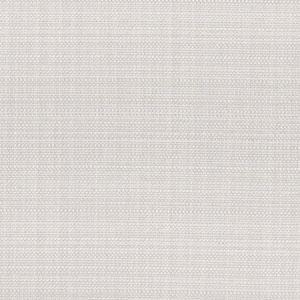 GLIMMER BLACKOUT Gray Carole Fabric
