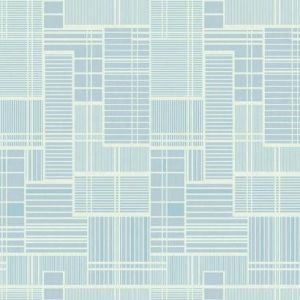 GM7531 Remodel York Wallpaper