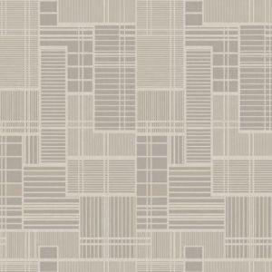 GM7533 Remodel York Wallpaper