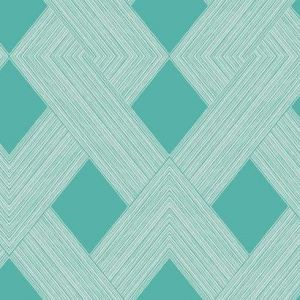 GM7539 Beveled Edge York Wallpaper