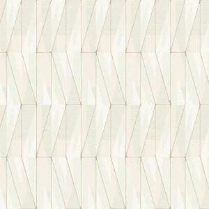 GM7561 On An Angle York Wallpaper