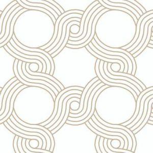 GM7593 The Twist York Wallpaper