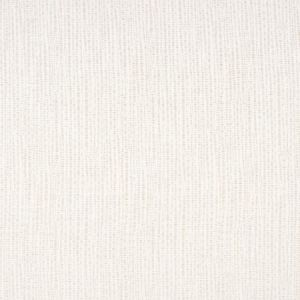 GOOD AS GOLD Blonde Carole Fabric
